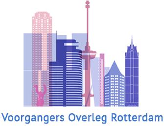 Voorgangers Overleg Rotterdam e.o.